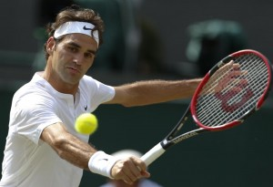 Wimbledon 2015, dove vedere semifinali Djokovic-Gasquet, Murray-Federer