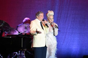 Lady Gaga a Umbria Jazz in concerto il 15 luglio: sul web le polemiche...