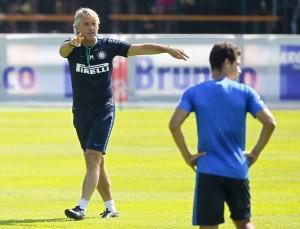 Inter-Bayern Monaco, diretta tv - streaming: dove vedere amichevole