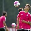 Juventus-Borussia Dortmund, diretta tv - streaming: dove vedere partita 01