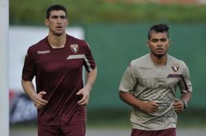 http://www.blitzquotidiano.it/sport/calciomercato-torino-la-roma-in-pressing-su-bruno-peres-2232365/