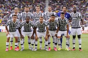 Juventus-Lechia Danzica, diretta tv - streaming: dove vedere amichevole