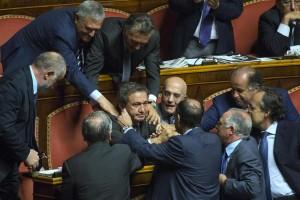 """Marco Travaglio sul Fatto Quotidiano: """"Io so che tu sai che io so"""""""