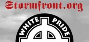 Stormfront, 25 estremisti a processo a Roma: odio razziale e minacce