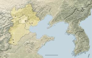 VIDEO YouTube. Pechino supercittà da 150 milioni di abitanti: il progetto cinese