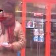 Jihad in Italia: smantellate due cellule. Una era pronta ad attaccare da noi08