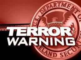 Terrorismo, allerta massima negli Usa per la festa di indipendenza del 4 luglio