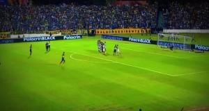 VIDEO YouTube - Carlitos Tevez, primo gol con Boca Juniors contro Banfield