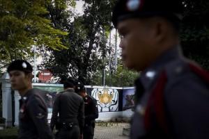 Thailandia: schianto tra trenini in uno zoo, 4 morti