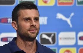 http://www.blitzquotidiano.it/sport/calciomercato-inter-thiago-motta-tornare-per-me-sarebbe-2232096/