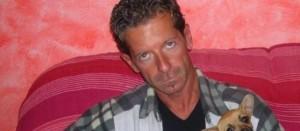Massimo Giuseppe Bossetti scarcerato, c'è già un posto pronto per lui''