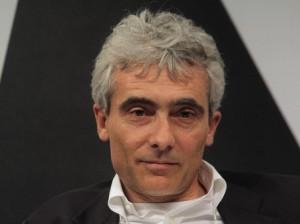 """Pensioni. Proposta di Tito Boeri il """"politico"""" è una """"patrimoniale"""", Marino AP"""