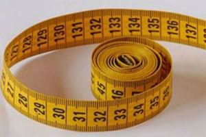 Pene più grande, ecco la nuova tecnica per allargarlo fino a 10 cm
