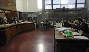 Salvatore Maniscalco, condanna 20 anni: uccise e bruciò moglie Concetta Conigliaro