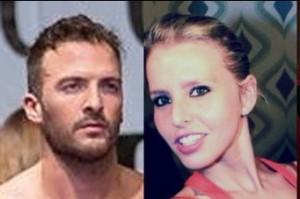 Trifone Ragone e Teresa Costanza uccisi con pistola vecchia: killer è esperto