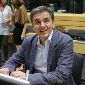 Grecia, no accordo. Europa: Riforme subito, ma niente Grexit a tempo