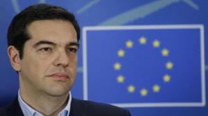 Grecia, accordo fatto: nuovi aiuti per 80 mld. Ecco cosa defe vare Tsipras entro mercoledì