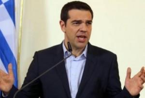 Grecia, accordo fatto. Borse festeggiano con cautela intesa con Europa: +2%
