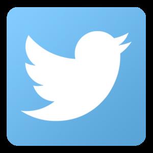 Twitter, trimestre in rosso ma ricavi volano del 61%: +9% a Wall Street