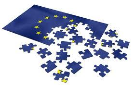 Grecia: ok prestito ponte da 7 mld, domani annuncio