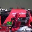 """Vettel dedica vittoria Gp Ungheria a Jules Bianchi: """"Sempre nei nostri cuori"""""""