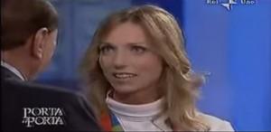 Valentina Vezzali ministro Sport? Petizione contro su Change.org: #vezzalinograzie