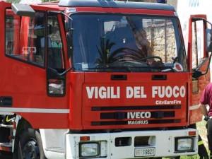Udine, incendio in casa di riposo: cavi elettrici surriscaldati dal caldo