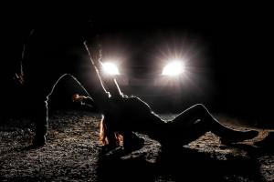 Verona, trascina ex moglie in garage: la bastona, le taglia gola e la violenta