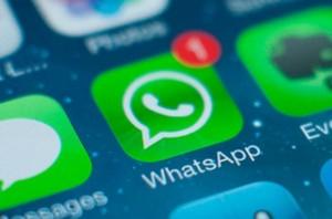 WhatsApp su iPhone, nuovo aggiornamento in arrivo: ecco le novità