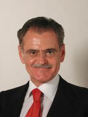 Willer Bordon morto: ex ministro e parlamentare, aveva 66 anni