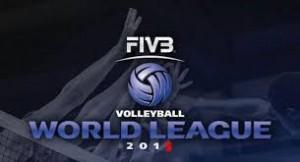 Pallavolo, World League di pallavolo maschile 2015: orari, partite, calendario, dirette Tv