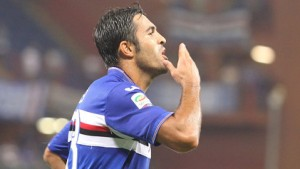 http://www.blitzquotidiano.it/sport/diretta-carpi-inter-2261666/