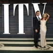 Jennifer Aniston e Justin Theroux sposi: 70 invitati alla cerimonia segreta 9
