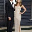 Jennifer Aniston e Justin Theroux sposi: 70 invitati alla cerimonia segreta 8