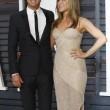 Jennifer Aniston e Justin Theroux sposi: 70 invitati alla cerimonia segreta 7