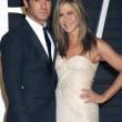 Jennifer Aniston e Justin Theroux sposi: 70 invitati alla cerimonia segreta 6