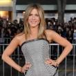 Jennifer Aniston e Justin Theroux sposi: 70 invitati alla cerimonia segreta 5