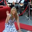 Jennifer Aniston e Justin Theroux sposi: 70 invitati alla cerimonia segreta 3