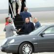 Milan, Berlusconi resta presidente10