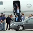 Milan, Berlusconi resta presidente11