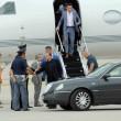 Milan, Berlusconi resta presidente12