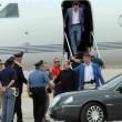 Milan, Berlusconi resta presidente6