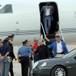 Milan, Berlusconi resta presidente7