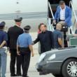 Milan, Berlusconi resta presidente8