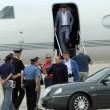 Milan, Berlusconi resta presidente9