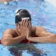 Nuoto, Mondiali: Gregorio Paltrinieri oro13