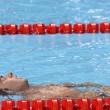 Nuoto, Mondiali: Gregorio Paltrinieri oro6