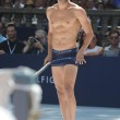 VIDEO YouTube Rafael Nadal in mutande per Tommy Hilfiger 4
