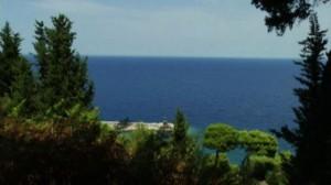 Le vacanze più intelligenti: l'Albania e i bunker di Saseno