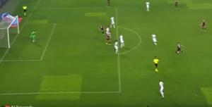 VIDEO YouTube - Torino-Fiorentina 3-1 highlights pagelle